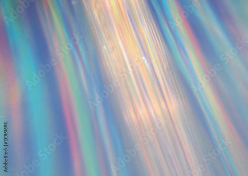 canvas print motiv - imagenavi : Spectrum