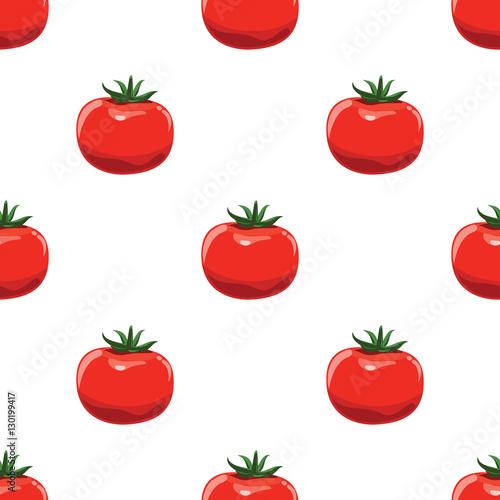 pomidory-bezszwowe-tlo-wzor-plaska-kolorystyka