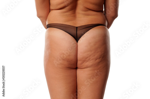 Topless tia carrere nude
