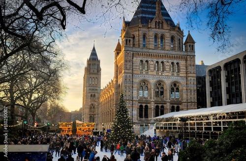Fotografija  London Ice Rink