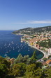 Villefranche-sur-Mer, Provence-Alpes-Cote d'Azur, French Riviera, Provence, France, Mediterranean, Europe