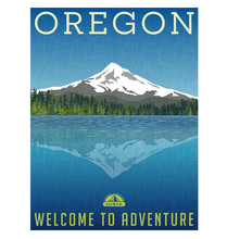 Oregon, United States Travel P...