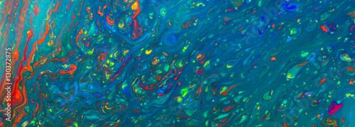 Valokuva  Textura abstrata de fundo.