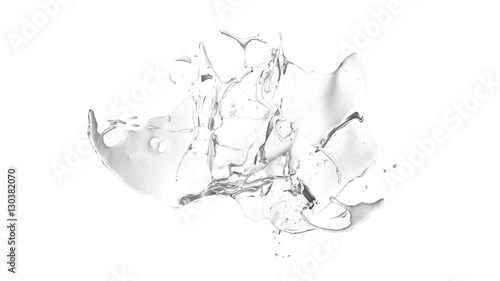 isolated-transparent-splash-of