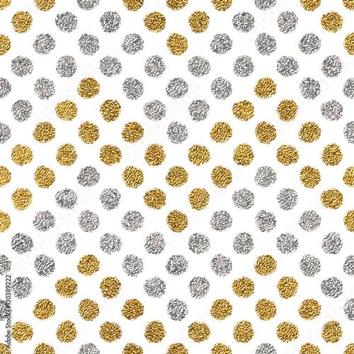 jednolite-wzor-zloto-swiecidelka-i-srebra-chevron-kola-recznie-rysowane-tla-zlotego-i-zjawa