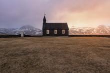 Black Church III