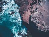 By the Ocean - 130396051
