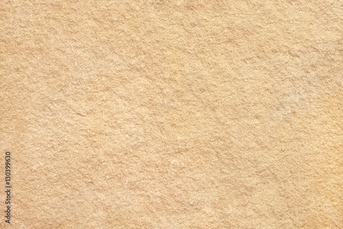 texture of stone background Canvas Print