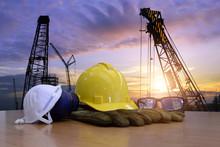 Standard Construction Safety A...
