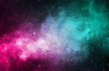 galaxy 4