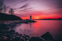 Fort Pickering (Winter Island)...