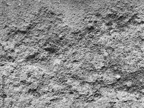 Fotografija rough concrete wall texture
