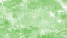 Green Grunge 1