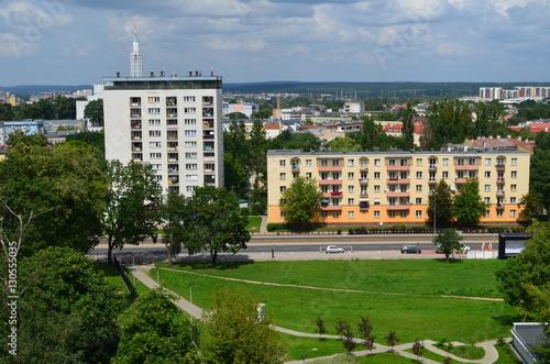 bialystok-latem-bialystok-in-summer-poland