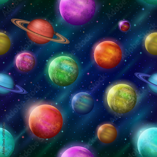 wzor-kosmiczny