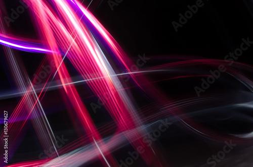 Photo  freezelight  texture
