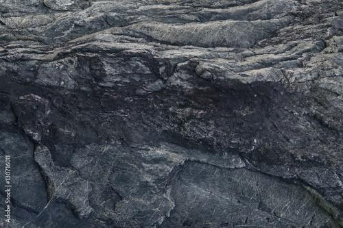 Fototapeta グラフィック素材|岩石|バックグラウンド画像 obraz na płótnie