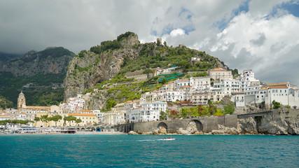 Amalfi3
