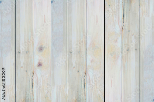 Wood Pallet Top View Background
