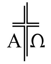 Religion - Christentum 3