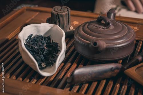 ceremonia-parzenia-herbaty-herbata-i-akcesoria