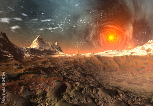 obca-planeta-ilustracja