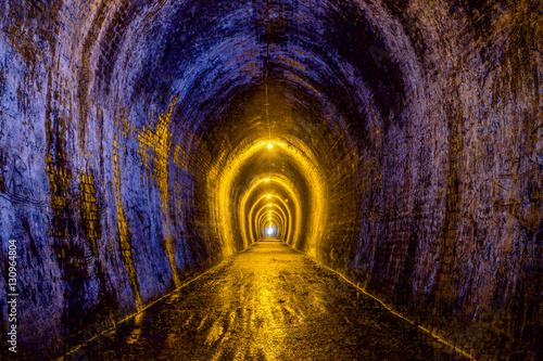 Valokuva  The Gold Mine