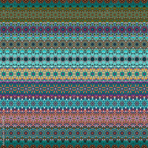 colorful-tribal-vintage-ethnic-seamless-pattern