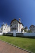 Cabourg_003