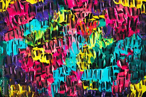 akrylowe-kolorowe-tlo