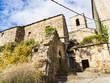 Puértolas en la comarca del Sobrarbe en Huesca, Diciembre de 2016 OLYMPUS CAMERA DIGITAL