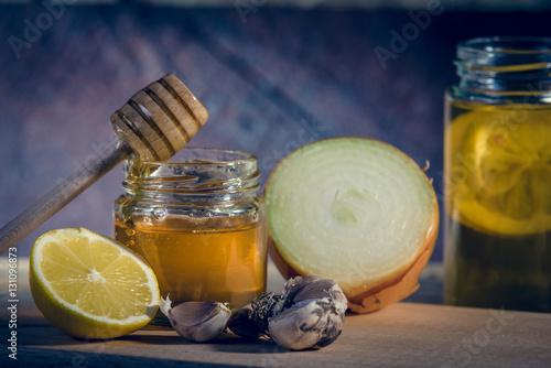 naturalne-lekarstwa-na-grype-i-przeziebienie