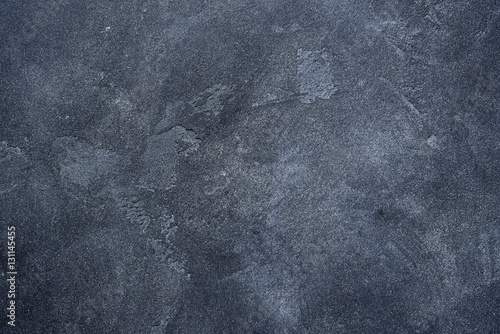 In de dag Stenen Dark stone or slate wall.