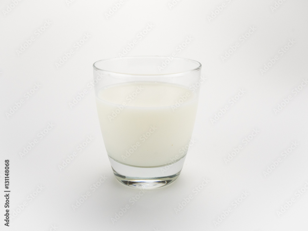 project on casein in milk essay Casein curds form naturally as milk sours, but it is also precipitated by adding dilute hydrochloric acid to hot skim milk the curds are collected, washed and dried to form a white to yellowish powder.