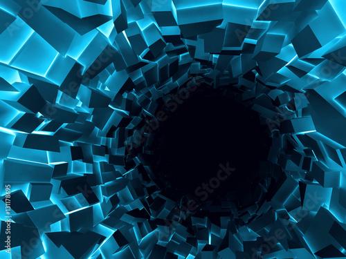 czarna-dziura