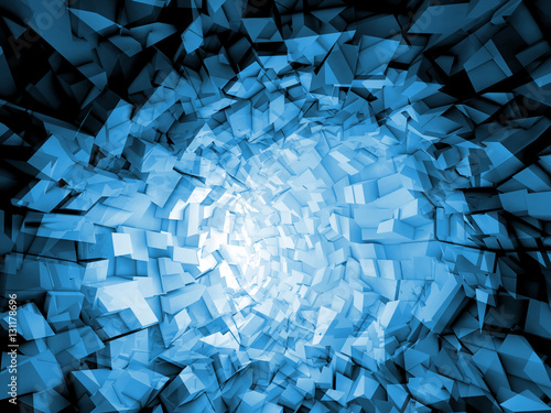 abstrakcyjne-niebieskie-tlo