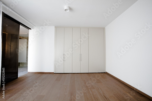 House Interior Flat Apartment High Definition Photo
