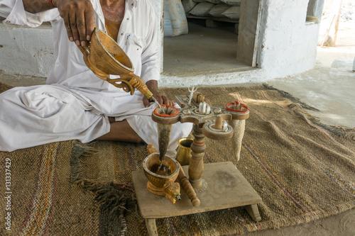 Fotografie, Obraz  Jodhpur, India