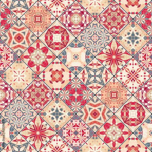 kolekcja-abstrakcyjnych-wzorow