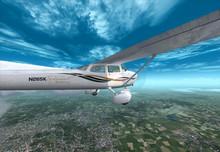 Cessna C172N Skyhawk