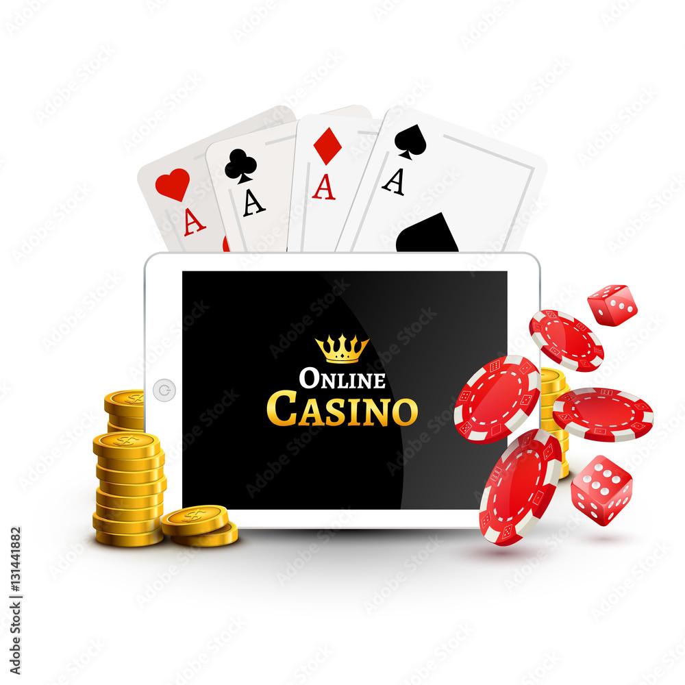 casino bonus no deposit bonus