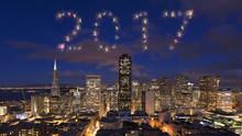2017 San Francisco Firework Ne...