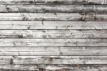 Weathered Old Wood Texture, Ho...