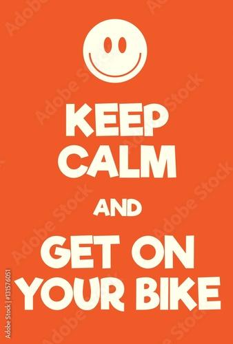zachowaj-spokoj-i-wez-plakat-rowerowy