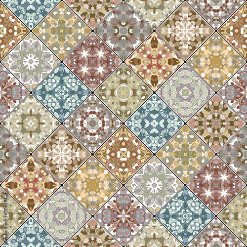 abstrakcyjne-wzory-patchworku