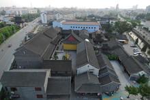 Dinghui Temple