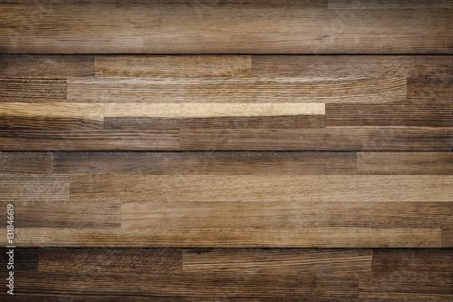 Türaufkleber Holz Wooden oak rustic table top background