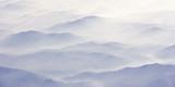 Góry Mgliste - 131848854