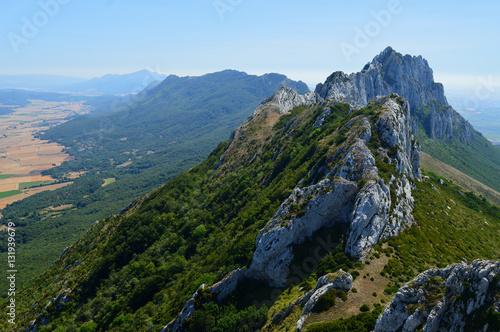 Sierra Cantabria - 2