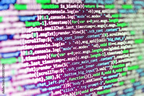 Adding Raw Code In WordPress Visual Editor